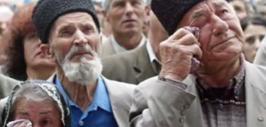 tatarii