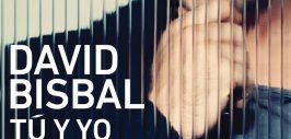 DavidBisbal_poster