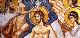 botezului-domnului
