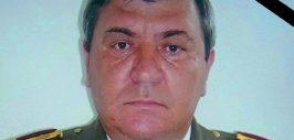Col.r. Abagiu Dumitru1