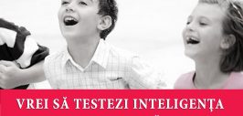 Giftedu_testare_facebook_2048x2048px_text-mai-mare
