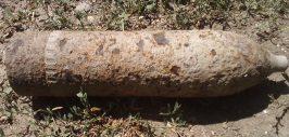 proiectil 76 mm (1)