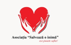 salveaza o inima