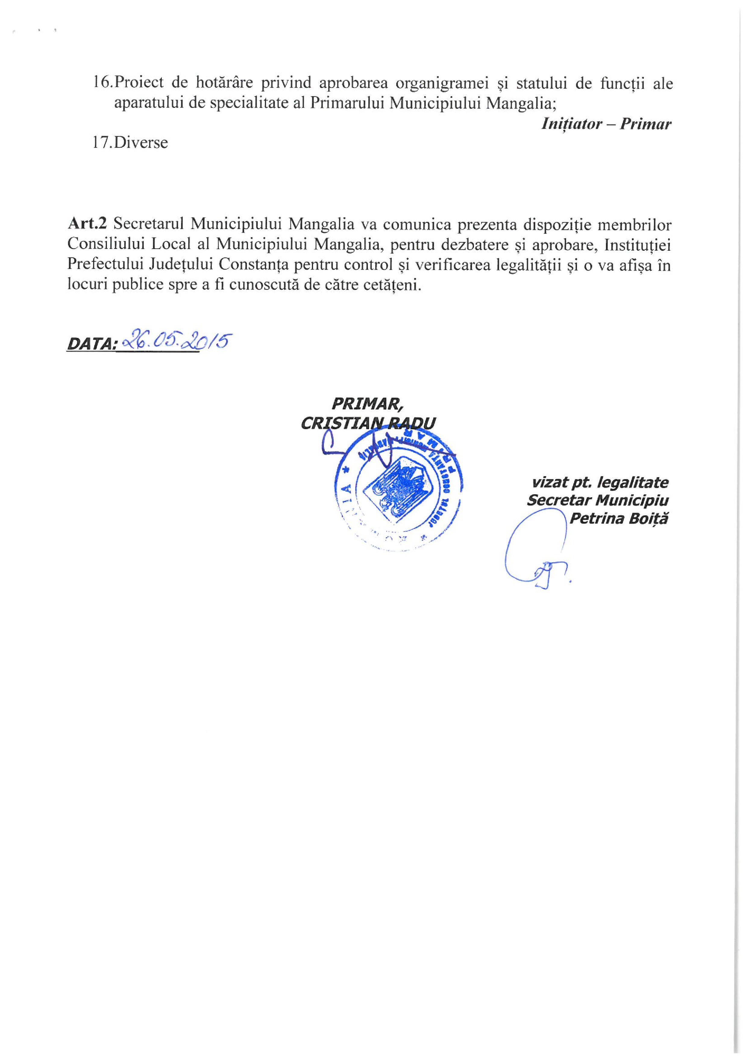 Ordine de zi - 28.05.2015-page-003