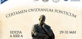 Ovidianum 2015