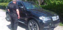 auto BMW 001