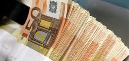 euro1_64260900