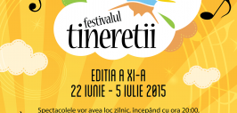 afis_festivalul_tineretii_obiecte