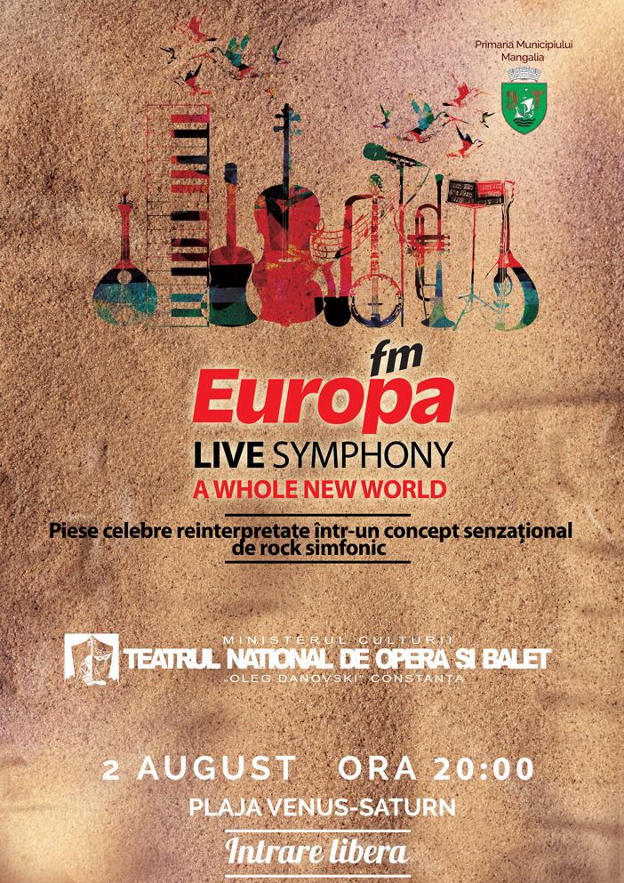 2-august-Europa-FM-Live-Symphony