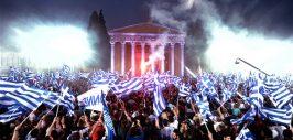 grecia criza