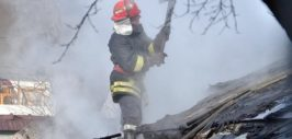 pompieri2-655x360