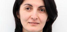 Cristina Nițulescu