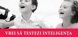 Testare-IQ-Centrul-Gifted-Education