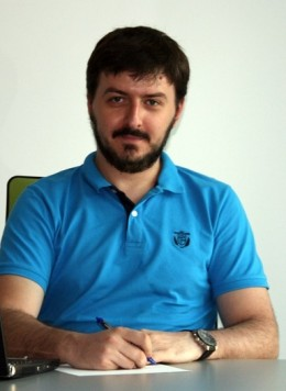 Dan Ivanescu