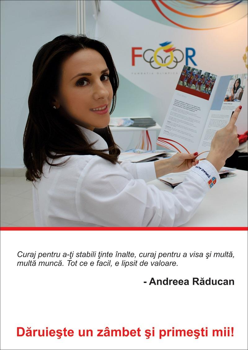 Andreea-Raducan