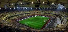 Stadion-Arena-Nationala