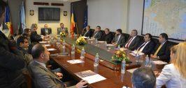 delegatie turca 1