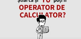 operator IT votare