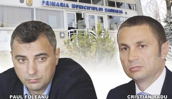 primaria mangalia candidati