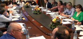 consiliul local mangalia