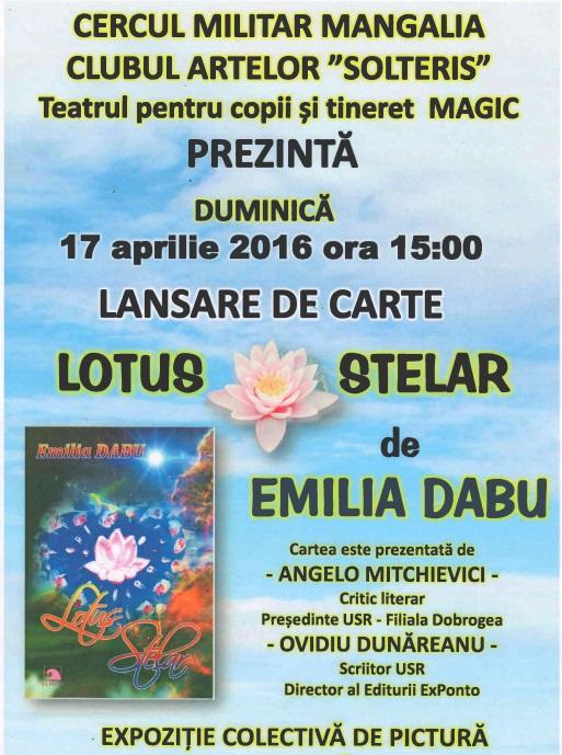 emilia dabu lotus stelar