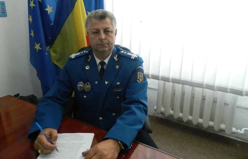 Adrian CHELU