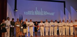 omul-anului-2015-fortele-navale-romane