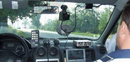 radar-politie