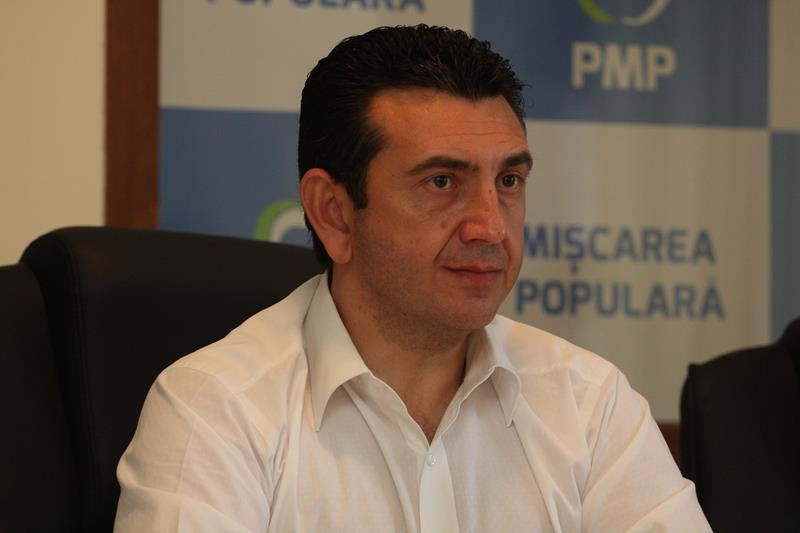 Claudiu-Iorga Palaz