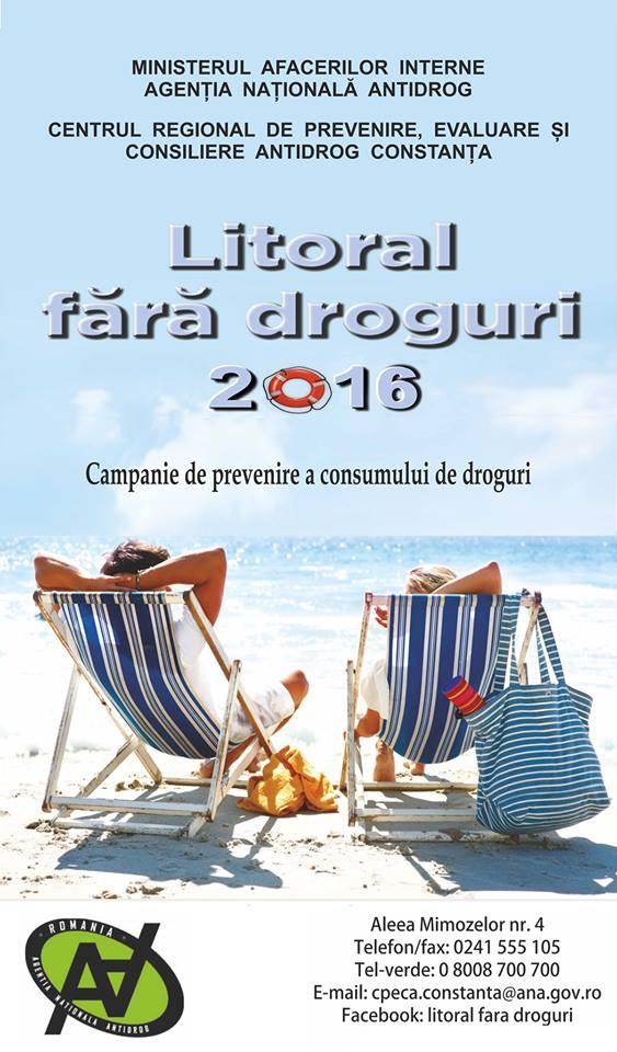 litfarad2016