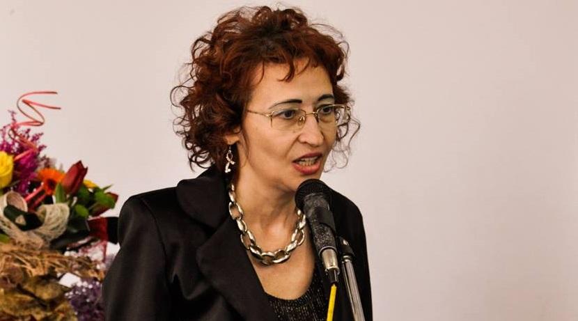 mihaela burlacu
