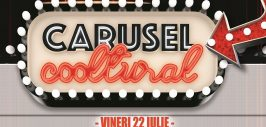 Carusel Cooltural