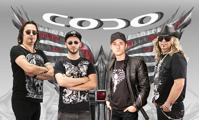 trupa Coco