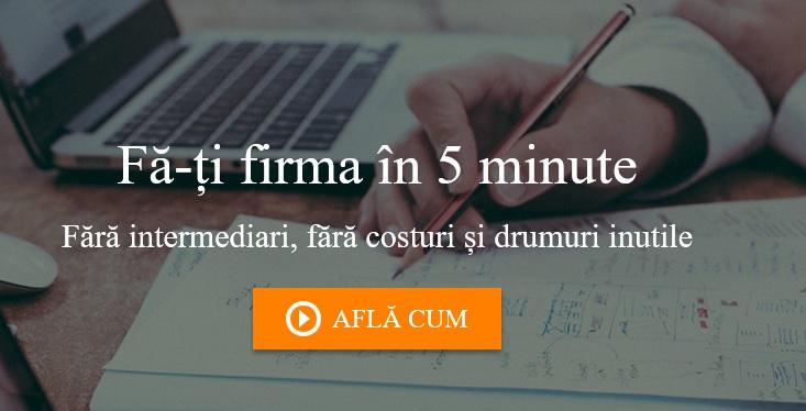 firma 5 minute