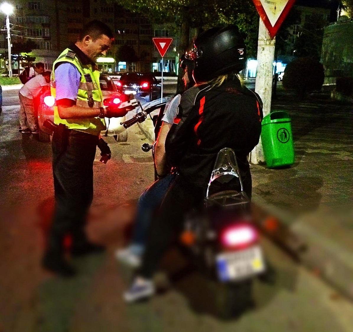 politia rutiera mangalia2