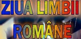 ziua_limbii_romane