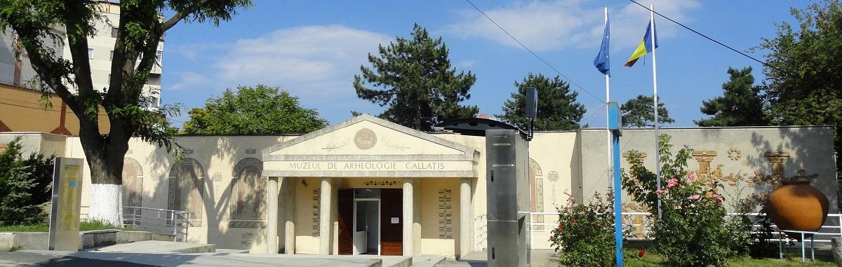 muzeul-callatis