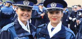 politiste