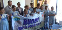 rugby mangalia