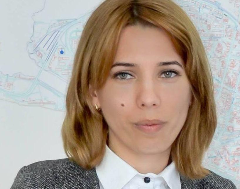 silistra-elena-alexandra