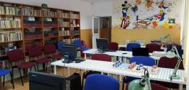 biblioteca-iulia-andreea-mosneni