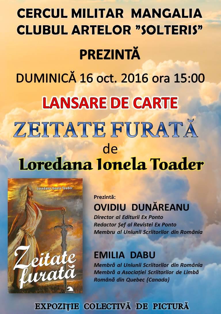 loredana-ionela-toader