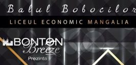 balul-bobocilor-economic