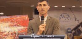 ciprian-broasca