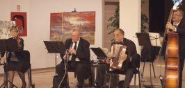 cvartetul-balada