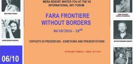 fara-frontiere