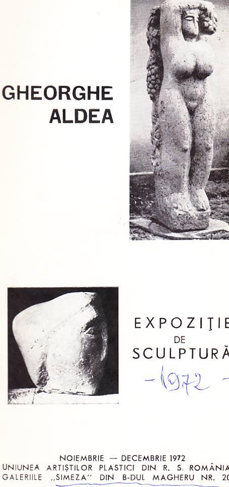 gheorghe-aldea-sculptor