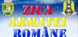 ziua-armatei-romane-mangalia