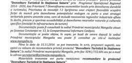 anunt-dezbatere-publica-saturn