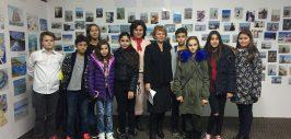 copiii-si-marea11